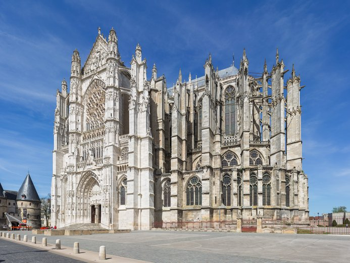 Beauvais_Cathedrale